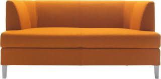 sofa kã ln segis u s cosy sofa reviews wayfair