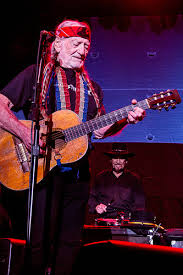 Willie Nelson Backyard Willie Nelson And Family At The Backyard April 29 2014 Www