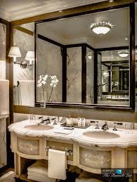 bathroom mirror cost bathroom cool tv in bathroom mirror cost decoration idea luxury