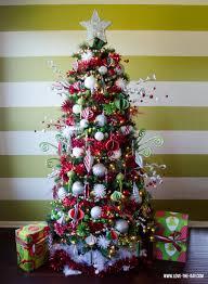 whimsical boho tree tree challenge 2017