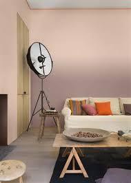 chambre pale et taupe chambre pale et taupe 7 indogate salon gris et pale