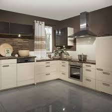 modern kitchens in lebanon modular kitchen modular kitchen suppliers and manufacturers at