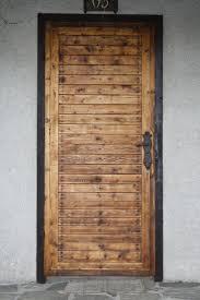 full glass entry door full glass front entry door image collections glass door