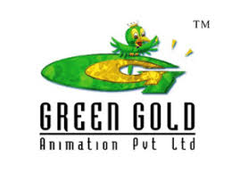Challenge Comp Lighting Comp Challenge By Green Gold Asifa India
