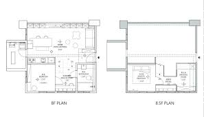 shed homes plans shed house plans luxury sip homes floor plans sip homes floor plans