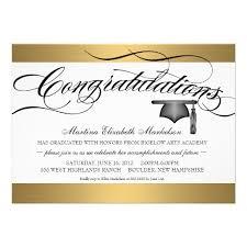 templates for graduation announcements free graduation party invitation templates free printable etame mibawa co