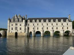 chambre hotes chenonceaux chambre d hotes chenonceau lovely chenonceaux hd wallpaper