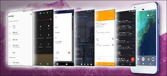 engine android no root how to theme your android oreo device with substratum and
