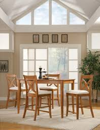 how to make your own dining room table dining room furniture manteo furniture