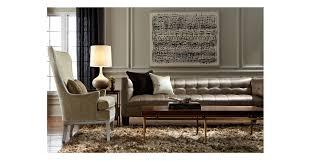 Cheap 8x10 Rugs Decor Astonishing 8x10 Rug For Floor Decoration Ideas