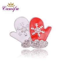 aliexpress buy new arrival hight quality white gold aliexpress buy canifu new arrival white gold snowflake