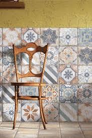 Floor And Decor Porcelain Tile 50 Best Cir Havana Images On Pinterest