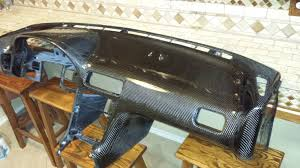 Custom 240sx Interior 240sx S13 180sx Carbonworkz