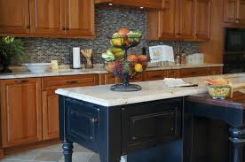 Kitchen Cabinets In Ma Ma Kitchen Showroom 978 687 6825 View Our Kitchen Cabinets And