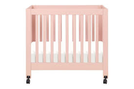 Delta Mini Crib Mattress by Origami Portable Mini Crib U0026 Reviews Allmodern