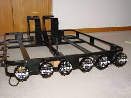 Dodge 3500 Truck Accessories - image result for cargo rack dodge 3500 vehicles ram
