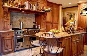 home depot kitchen furniture cabinet phenomenal kitchen cabinet ideas home depot beautiful