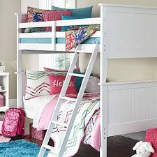 Toddler Bedroom In A Box Kids Furniture Their Room Starts Here Ashley Furniture Homestore