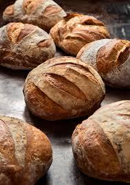 Rosemary Garlic Bread Machine Recipe No Knead 5 Minute Artisan Bread Recipe Leite U0027s Culinaria