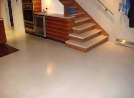 Basement Floor Tiles Amazing Slate Look Flooring Interlocking Basement Floor Tiles Made