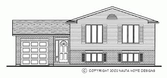 raised bungalow house plans charming bungalow house plans ontario canada contemporary ideas