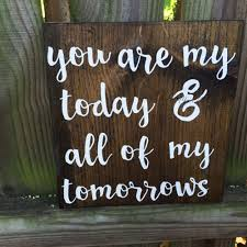 Romantic Marriage Quotes 20 Plaques With Uniquely Romantic Quotes For Your Soulmate