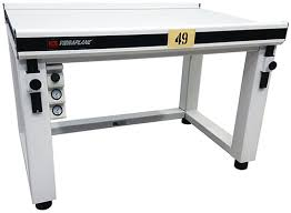 vibration isolation table used tables vibration isolation optical for sale page 2 new and