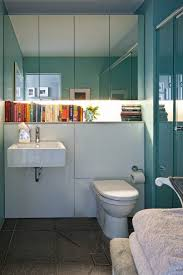 bathroom interior design ideas of 2016 to make it cozier