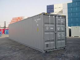 Rent Storage Container - 21 best shipping containers for rent sell images on pinterest