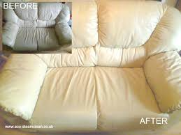 Steam Clean Sofa by Eco Steam Clean Liverpool Ltd Carpet Cleaning Company In