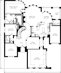floor plans southern living creative designs house floor plans southern living 11 cottage on