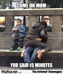Funny Mom Memes - can we go now mom funny meme pmslweb