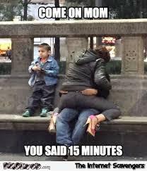 Meme Mom - funny mom memes 28 images third trimester memes image memes at