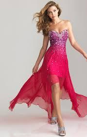 9 best party dresses ideas images on pinterest clothes pink