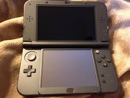 new nintedno 3ds xl black friday amazon don u0027t panic over the new 3ds xl shortages gamertell technologytell