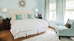 Design Ideas For Master Bedrooms And Bathrooms Southern Living - Master bedroom with bathroom design
