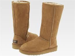 ugg sale dillards ugg boots 2e1muay jpg