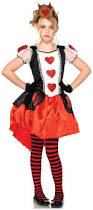 100 best teen costumes images on pinterest teen costumes