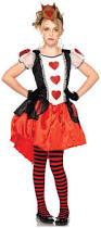spirit halloween fresno ca 35 best halloween costumes images on pinterest costumes