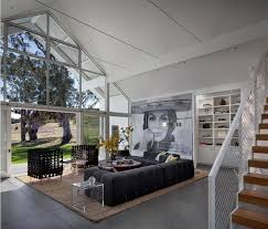 59 Best Small House Images by 59 Best Barn Home Images On Pinterest Architecture Spaces