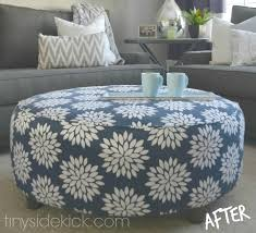 master the art of upholstery 12 furniture diys from easiest to