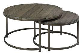 mccarty 2 piece coffee table set u0026 reviews birch lane