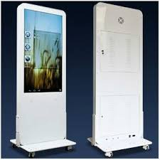 cheap photo booth cheap 32 touch screen kiosk photo booth kiosk photo booth