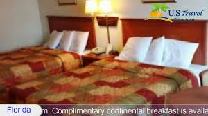 Florida travel bed images Days inn kennedy space center titusville hotels florida jpg