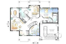 plan de maison 6 chambres plan construction maison 6 chambres ssins psicologiaclinica info