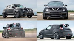 nissan crossover juke juke rocks meet the 600hp nissan gt r engine u0027d juke r 2 0