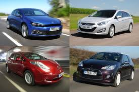 compact cars vs economy cars best cars for 10 000 or less auto express
