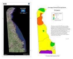 National Rain Map Cocorahs Community Collaborative Rain Hail U0026 Snow Network