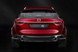 mazda lineup preview of the 2017 mazda cx 9