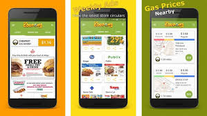 best ios apps for tracking black friday deals 10 best coupon apps for android android authority